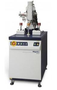 FR-X Ultra high-intensity microfocus rotating anode X-ray generator