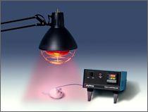 TCAT-2AC Animal Temperature Controller from Physitemp