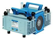 MV2 Diaphragm Vacuum Pump