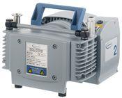 MZ2D NT Diaphragm Vacuum Pump