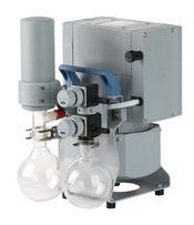 MD4C NT Synchro Chemistry Multitasking System