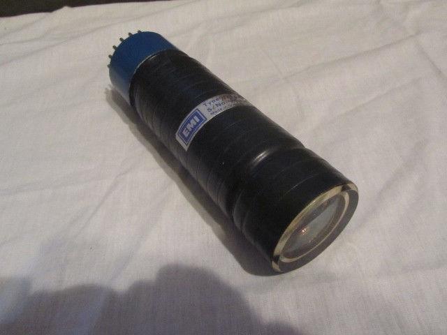 EMI 9813QK Photomultiplier Tube