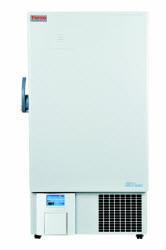 Thermo Scientific HERAfreeze HFU B Series -40C Upright Ultra-Low Temperature Freezers