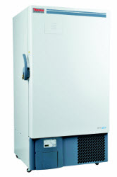 Thermo Scientific Revco DxF -40 Upright Ultra-Low Temperature Freezers