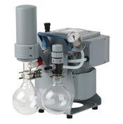 PC101 NT Dry Chemistry Vacuum System