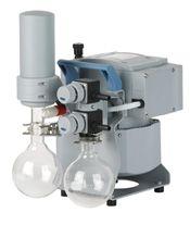 MZ2C NT Synchro Dry Chemistry Multitasking System