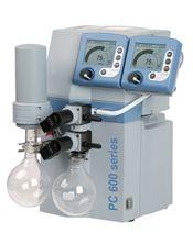 PC620 NT Dry Chemistry Multitasking System