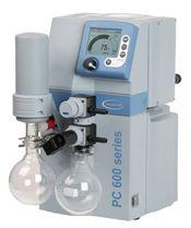 PC611 NT Dry Chemistry Multitasking System