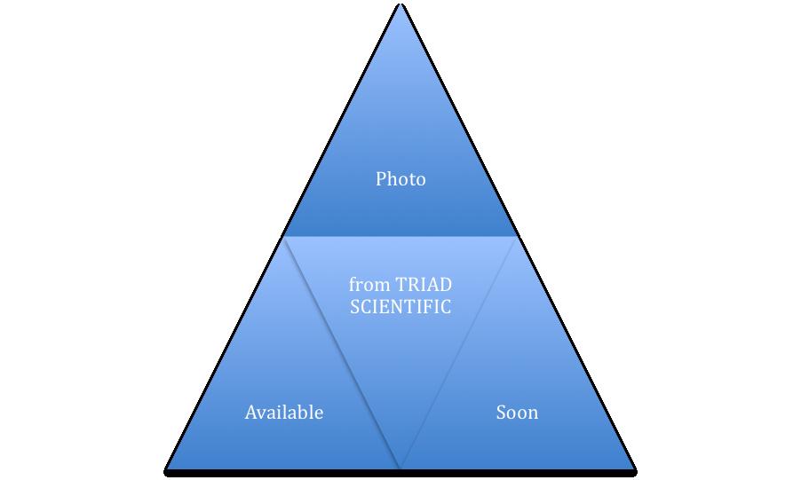 Mattson FTIR Polaris Spectrophotometer Mattson Polaris FTIR