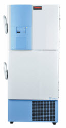 Thermo Scientific Forma 900 Series -86C Upright Ultra-Low Temperature Freezers