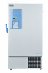 Thermo Scientific TSE Series -86C Upright Ultra-Low Temperature Freezers