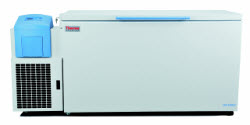 Thermo Scientific TSC Series -86C Ultra-Low Temperature Chest Freezers