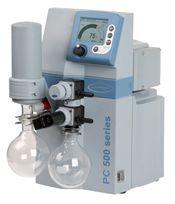 PC511 NT Dry Chemistry Multitasking System