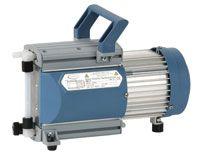MD1C Oil-Free Diaphragm Vacuum Pump