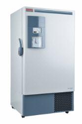 Thermo Scientific Revco ExF -86C Upright Ultra-Low Temperature Freezers