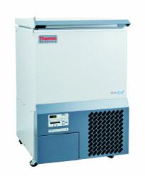 Thermo Scientific Revco CxF Series -86C Ultra-Low Temperature Chest Freezers