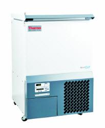 Thermo Scientific Revco CxF Series -40C Ultra-Low Temperature Chest Freezers