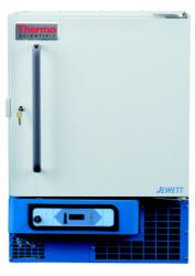 Thermo Scientific Jewett High-Performance Lab Freezers