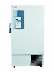 Thermo Scientific HERAfreeze HFU B Series -86C Upright Ultra-Low Temperature Freezers