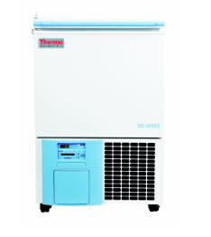 Thermo Scientific TSC -40C Ultra-Low Temperature Chest Freezers