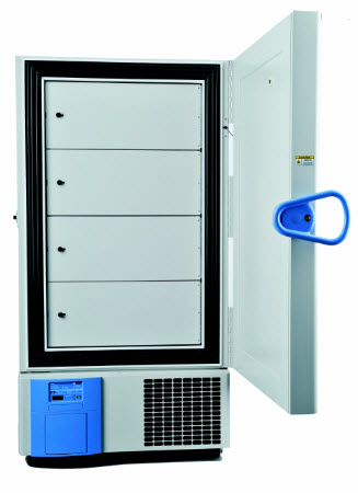 Thermo Scientific Forma 7000 Series -40C Upright Ultra-Low Temperature Freezers