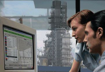 FTPA2000-HP20  ABB HF Alkylation Process Acid Analyzer