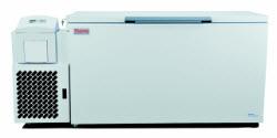 Thermo Scientific HERAfreeze HFC ?86C Ultra-Low Temperature Chest Freezers
