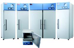 Thermo Scientific Revco Plasma Freezers