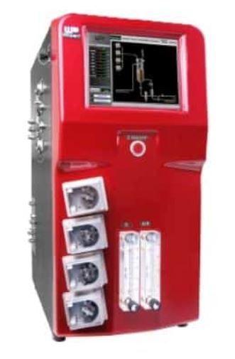 Winpact Evo Fermentation System FS-07 series