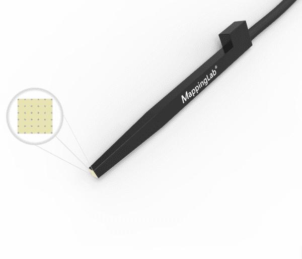 Multi-electrode Arrays