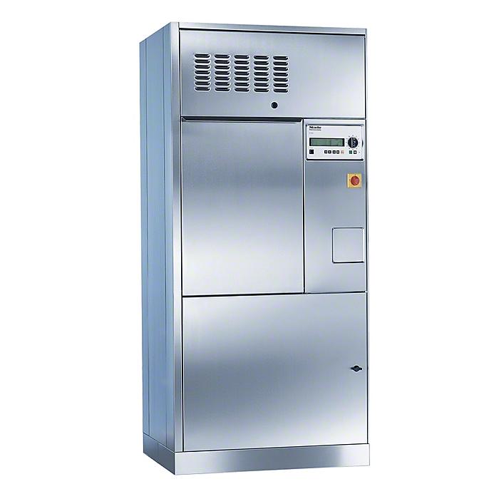 Miele G 7825 Standard Glass Washer (Steel Door)