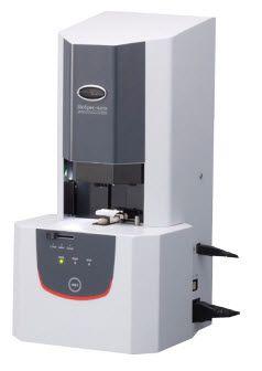 Shimadzu BioSpec-nano Micro-volume UV-Vis Spectrophotometer