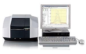 Shimadzu UV-2600, UV-2700 UV-Vis Spectrophotometers