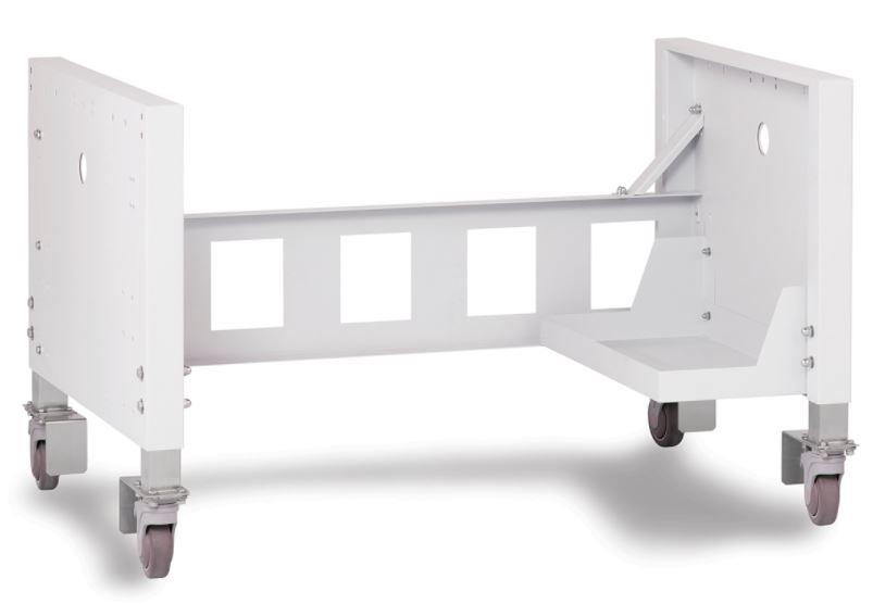 Furniture (Laboratory)