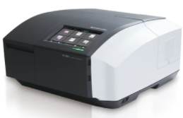UV-1900i UV-Vis Spectrophotometer