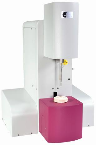 TMA Thermomechanical Analyzer