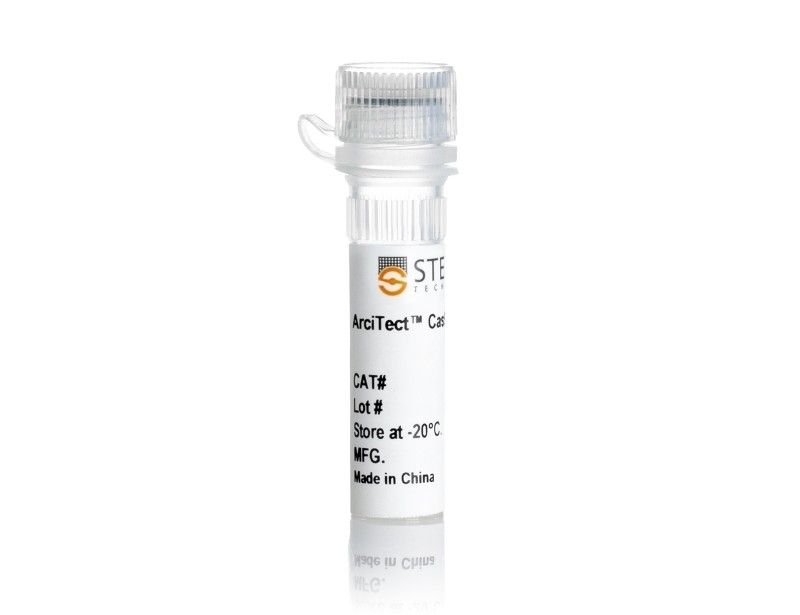 ArciTect™ Cas9-eGFP Nuclease
