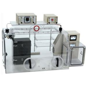 New and Used Laboratory Equipment for Sale, Auctions, Wanted