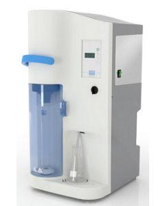 Condensers Distillation Glassware For Sale | Lab Supplies