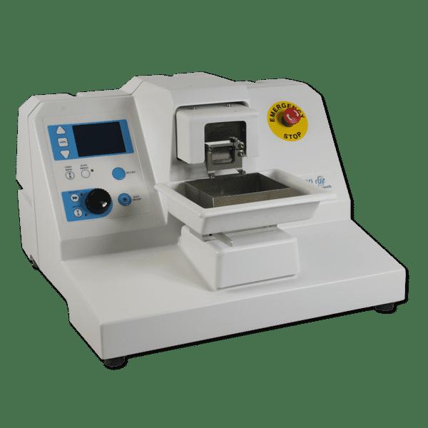 Campden 7000smz-2 Vibratome | 1-Year Warranty