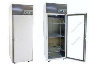 Nor-Lake! Select Series Temperature Stability Test Chambers