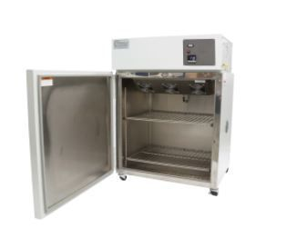 Stability Refrigerators – ST Series