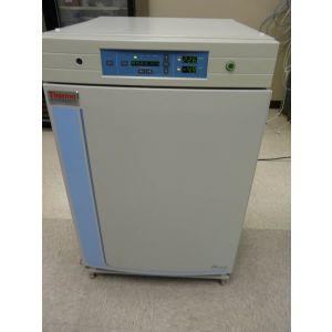 Thermo Forma Incubators | Labx