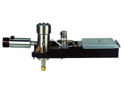 Model 5390 Tandem PID/XSD