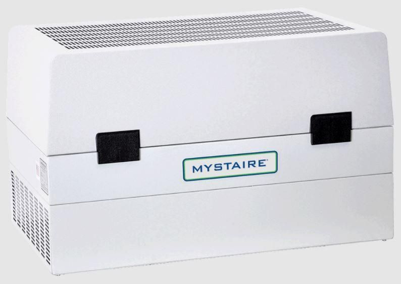 Mystaire Room Air Purifier