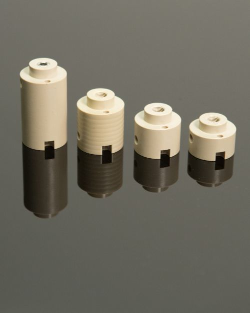 Flowcell, Refurbishment, ER Detector, PEEK  Flow Tested