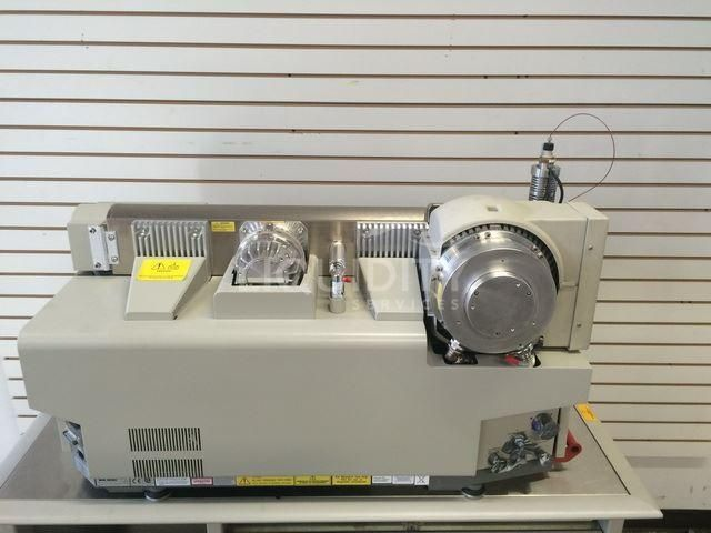 ABI/MDS Sciex API 5000 LC/MS/MS Mass Spectrometer