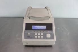 ABI 9800 Thermal Cycler - Certified with Warranty