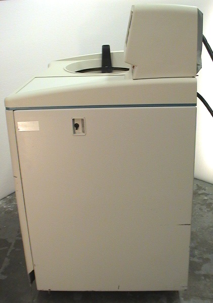 Beckman Coulter Optima L-70K Ultracentrifuge