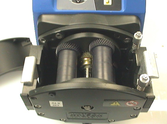 Watson Marlow 720SN/R Peristaltic Pump